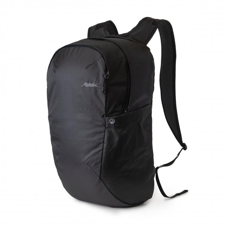 Matador On-Grid™ Backpack