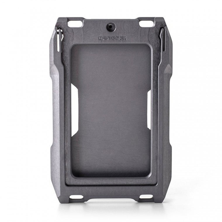 Dango Products A10 Adapt - Lompakko