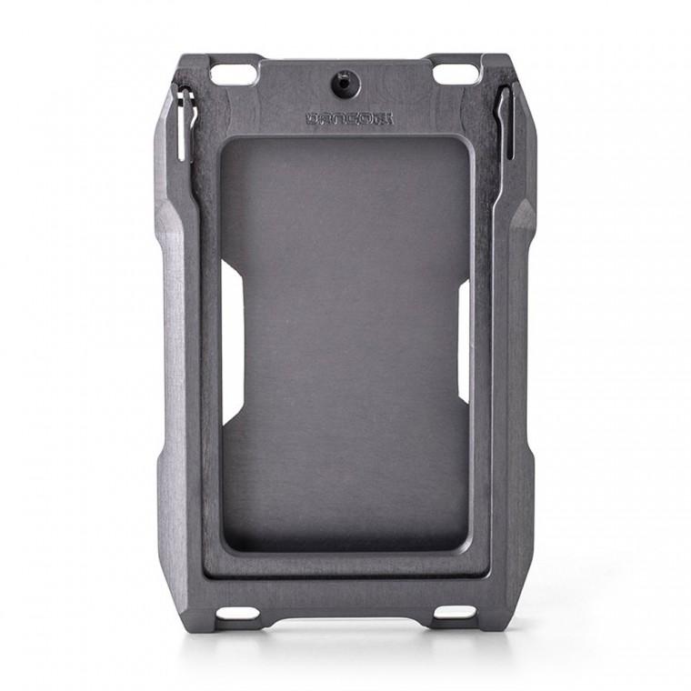 Dango Products A10 Adapt Wallet