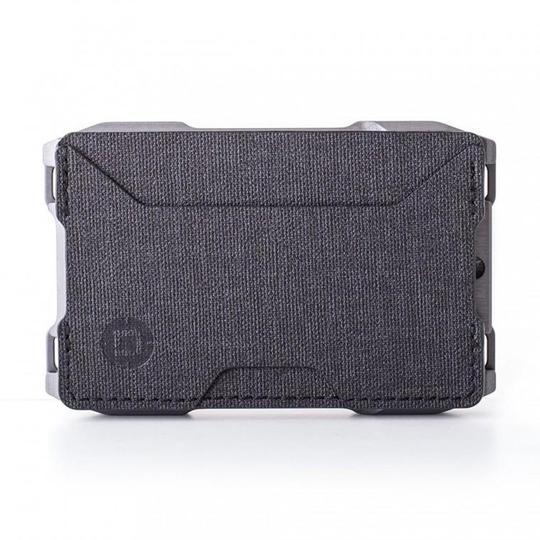Dango Products A10 Adapt Single Pocket - Lompakko