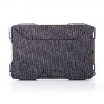 A10 Adapt Single Pocket Wallet: