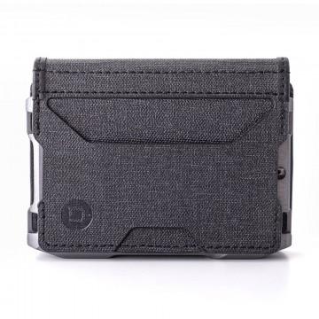 A10 Adapt Bifold - Lompakko -  A10 AdaptBifold-lompakko koostuu A10 Adapt -lompakosta sekäBifold Pocket...