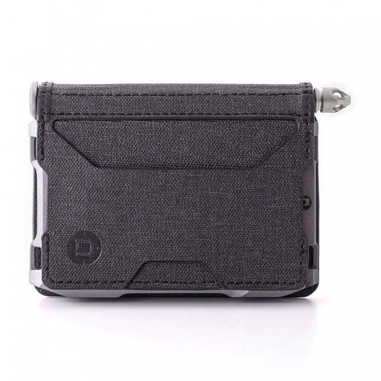 Dango Products A10 Adapt Bifold Pen - Lompakko
