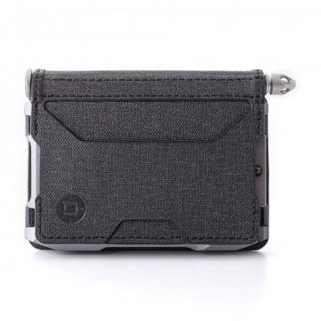 A10 Adapt Bifold Pen Wallet: