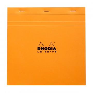 Bloc N°210 Memo Pad:  Rhodia BlocN°210