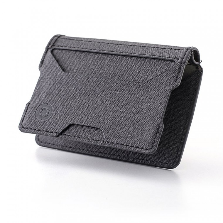 Dango Products A10 Bifold Pocket Adapter