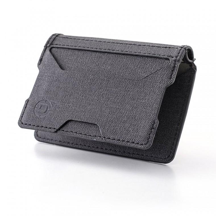 Dango Products A10 Bifold Pocket - Adapteri