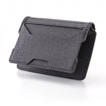 A10 Bifold Pocket Adapter: