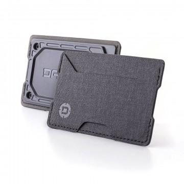 A10 Single Pocket Adapter: