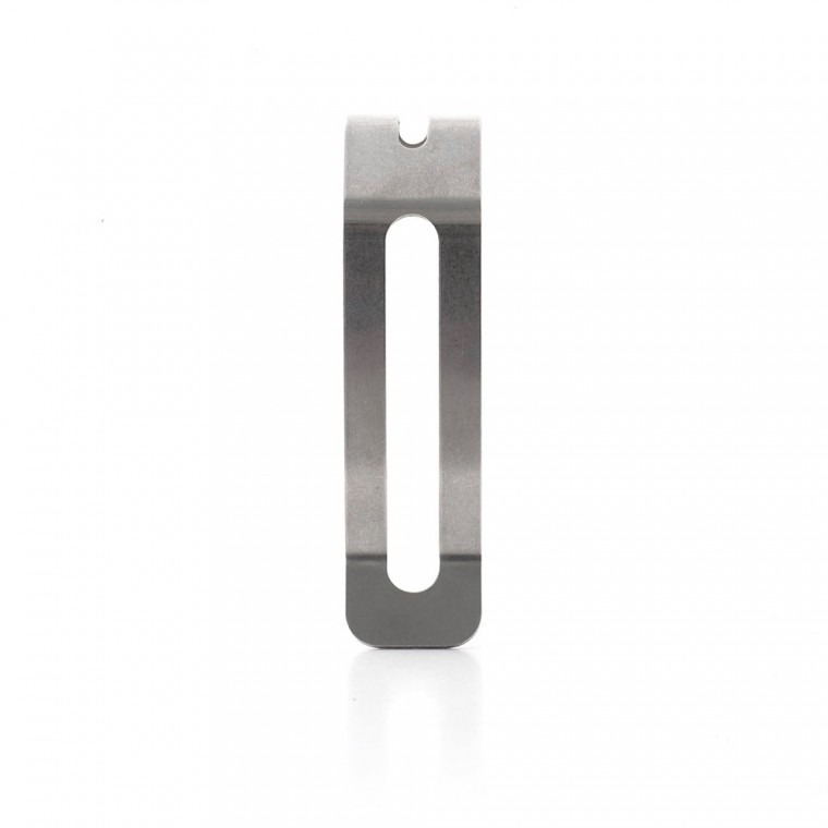 Dango Products A10 Chassis Clip - Klipsu