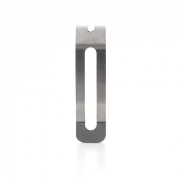 A10 Chassis Clip: