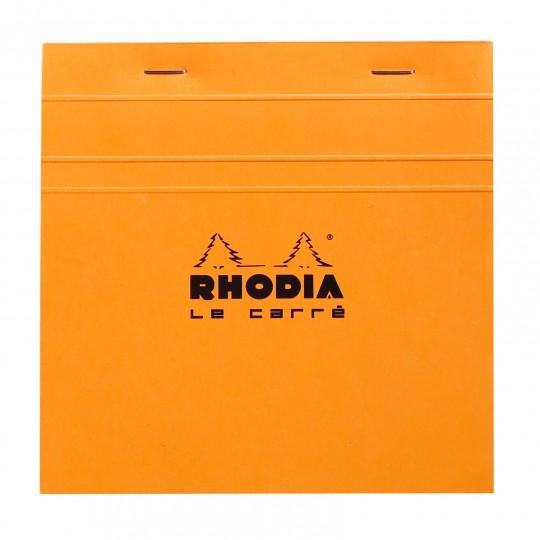 Bloc N°148 - Lehtiö:  Rhodia BlocN°148