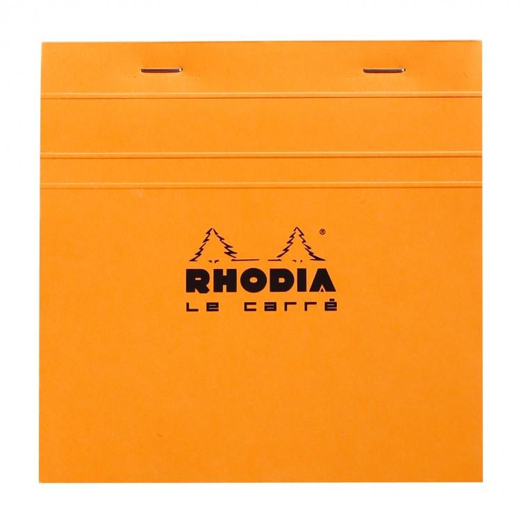 Rhodia Bloc N°148 - Lehtiö