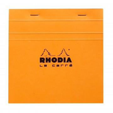 Bloc N°148 Memo Pad:  Rhodia BlocN°148