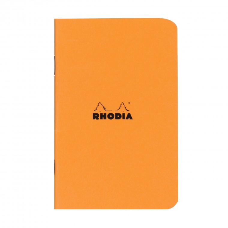 Rhodia Cahier Pocket - Muistivihko