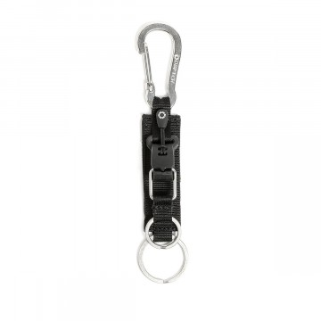 Fidlock Key Chain Set:  Fidlock Key Chain adds new functionality and carry options. Fidlock® magnetic hardware allows for quick detachment...