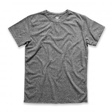 T-paita - Grindle02:  Pure Waste t-paita on valmistettu täysin kierrätetyistä materiaaleista, jotka ovat yhtä laadukkaita ja mukavan...