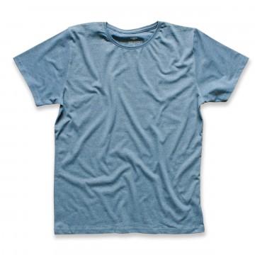 Post Waste T-paita:  Post Waste -mallisto on valmistettu täysin kierrätetyistä materiaaleista, jotka ovat yhtä laadukkaita ja mukavan...
