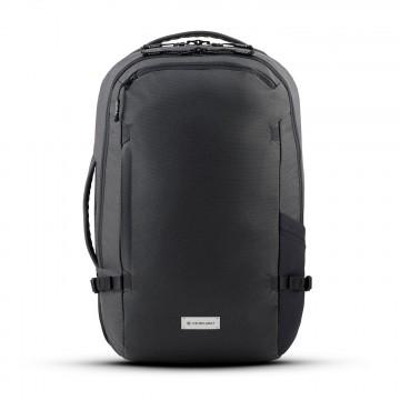 Transit Line Travel Pack 34 L - Reppu:  Travel Pack on täydellinen laukku usean päivän arjen irtiottoon, viikonloppuun töiden ja vapaa-ajan merkeissä tai...