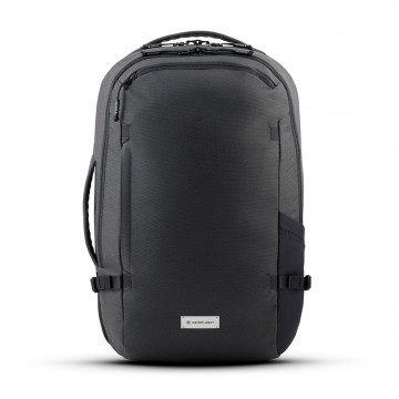 Transit Line Travel Pack 34 L:  Heimplanet Travel Pack is the perfect companion for a several day break from the daily grind, a weekend with work...