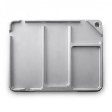 EDC Tray - Säilytysalusta -  USA-valmisteinen Dango EDC Tray on suunniteltu organisoimaan ja suojaamaan...