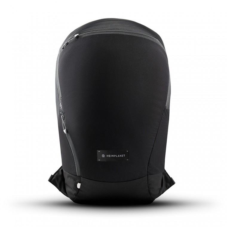 Heimplanet Motion Arc Backpack