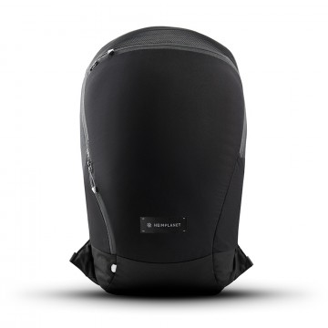 Motion Arc Backpack:  As a part of the newly redesigned Motions series, the Arc is develiped f or the widest possible range of activities....