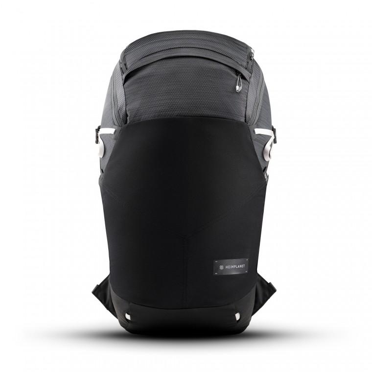 Heimplanet Motion Ellipse Backpack