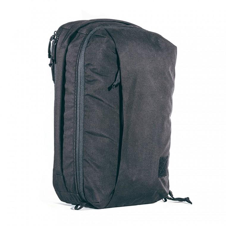 Evergoods Civic Panel Loader 24 L V2 Backpack