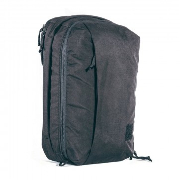 Civic Panel Loader 24 L V2 Backpack:  Civic Panel Loader 24 L V2(CPL24) is the second version of the Evergoods city-focused backpack with an attention to...