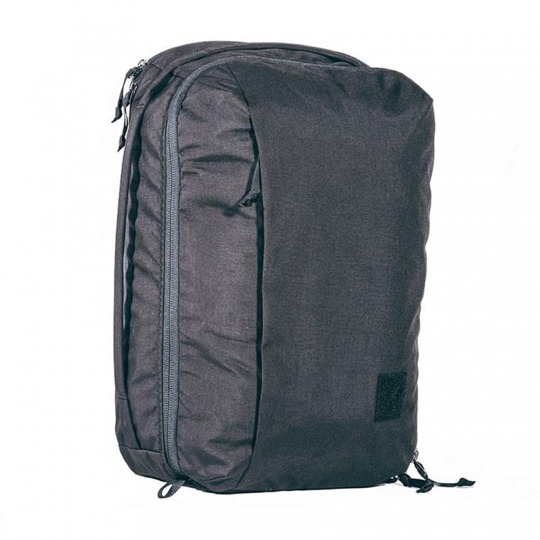 Evergoods Civic Panel Loader 28 L V2 Backpack