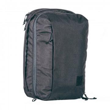 Civic Panel Loader 28 L V2 Backpack:  Civic Panel Loader 28 L V2(CPL28) is otherwise the same as 24 L V2 but larger. It is a city-focused backpack with...