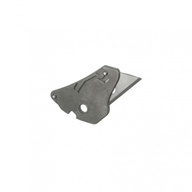 KeyBar Mini Utility Tool - Lisäosa