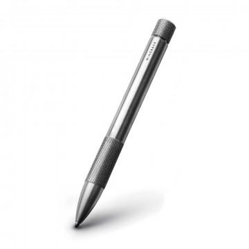 Mechanical Pen - Kynä:  Noudattaen