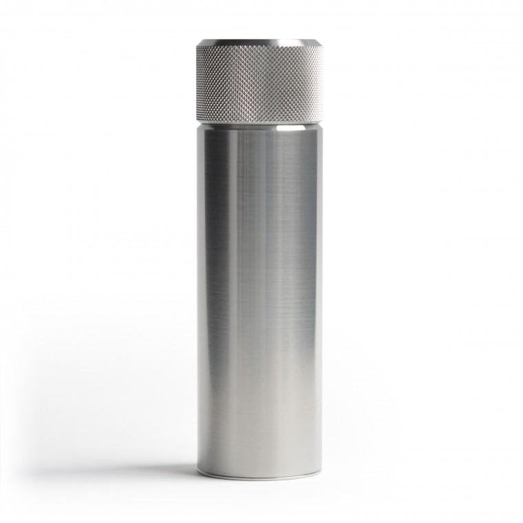 Wingback Hip Flask 100 ml