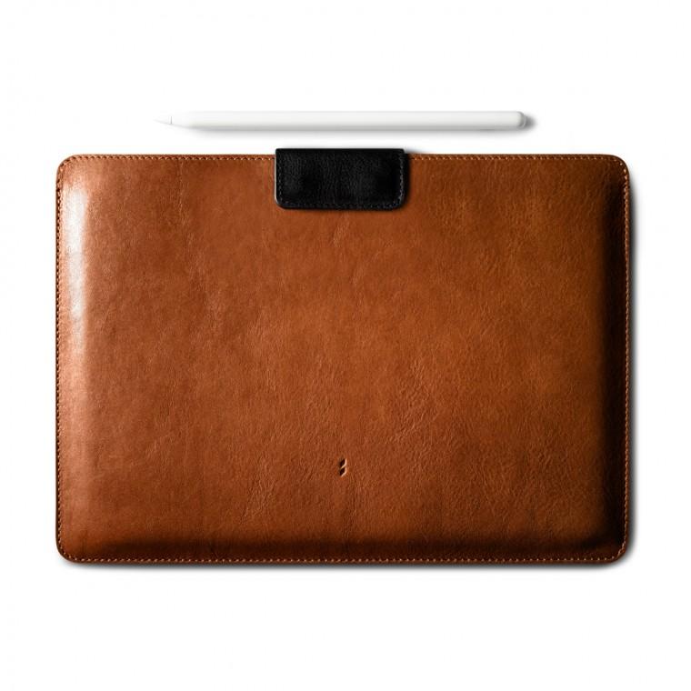Hardgraft Together iPad Pro - Suojakotelo
