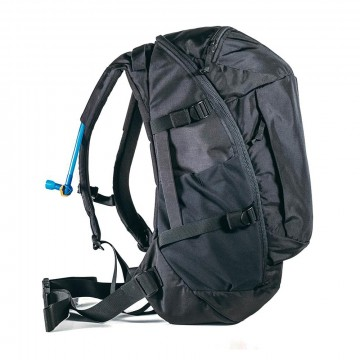 Mountain Panel Loader 30 L V2:  Version 2 of the classic everyday mountain pack with fit, features, access, and durability for daily life....