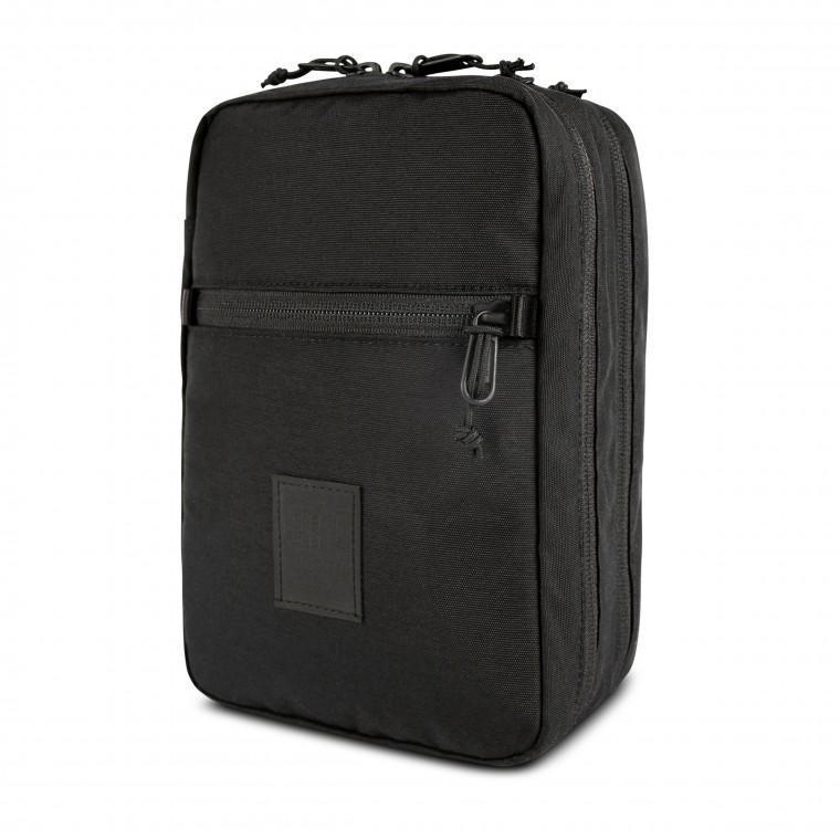 Topo Designs Tech Case - Organisointitasku