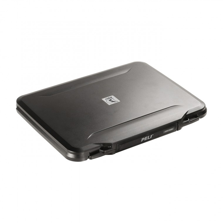 Peli 1070CC HardBack™ Laptop Case