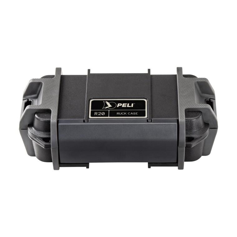 Peli R20 Personal Utility Ruck Case - Rasia