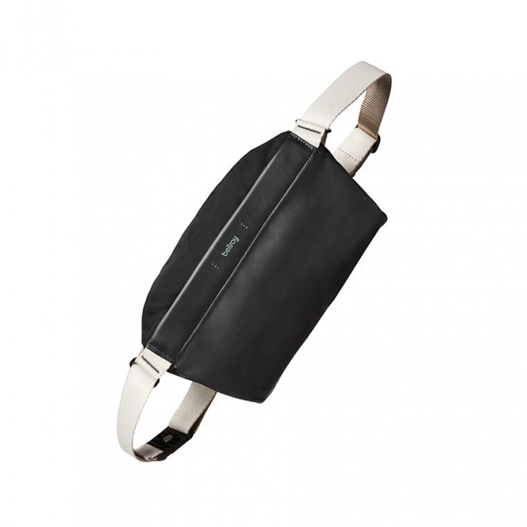 Bellroy Sling Mini Premium - Vyölaukku