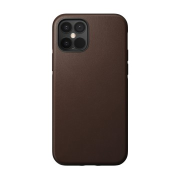 Rugged Case:  Rugged Case combines sleek design and sturdy protection. The body is built with high-grade polycarbonate, bonded to...