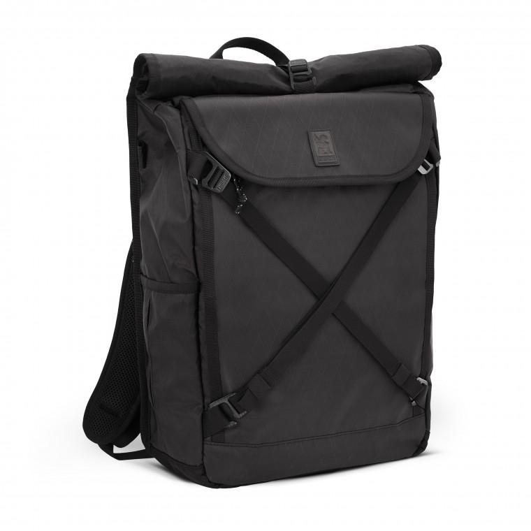 Chrome Industries Bravo 3.0 Backpack