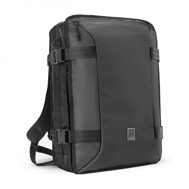 Chrome Industries Macheto 2.0 Travel Pack - Laukku