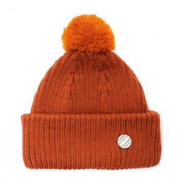 Bubu Beanie:  Made from South African merino wool, the Bubu beanie  keeps the cold out and feels comfortable throughout the whole...