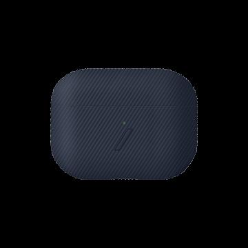 Curve Case AirPods Pro:  Curve AirPods Pro tarjoaa suojaa ja parantaa alkuperäistä yksinkertaista designia ja käytettävyyttä. Se sopii...