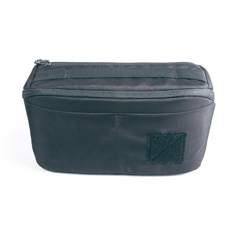 Evergoods Civic Access Pouch 2 L