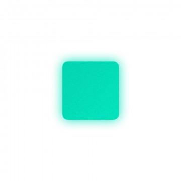 Glow Patch: