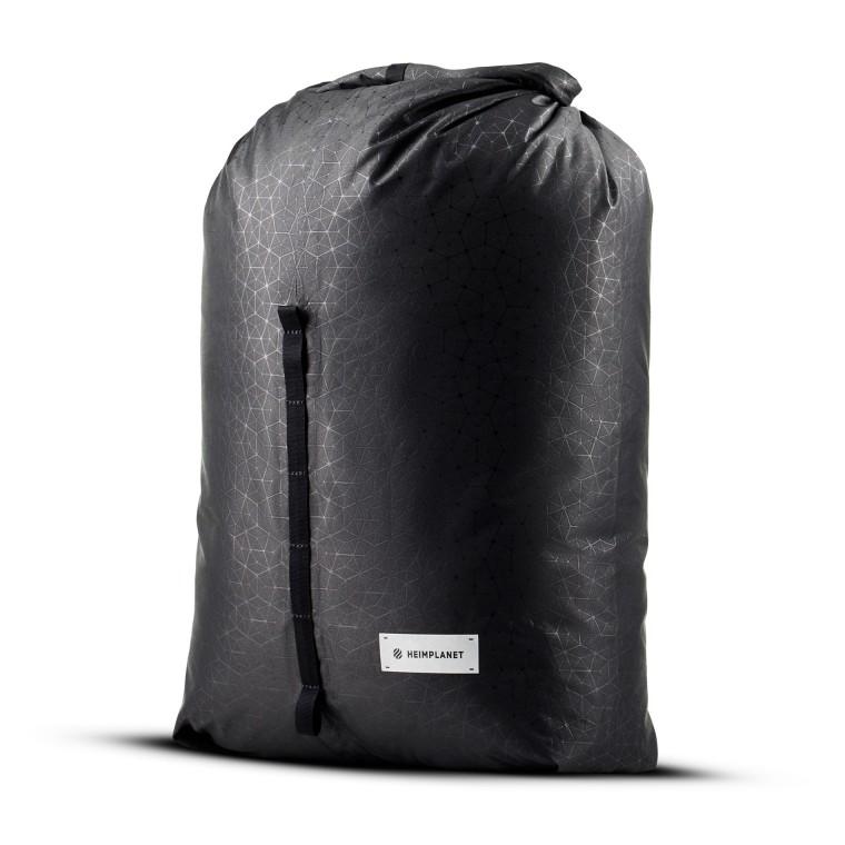 Heimplanet Kit Bag