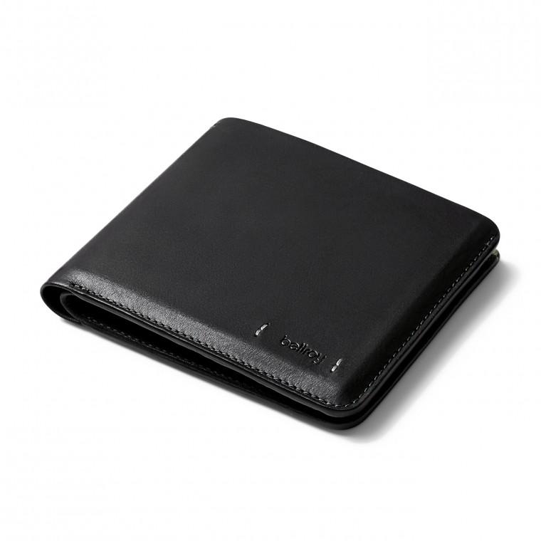 Bellroy Hide & Seek Wallet - Premium Edition